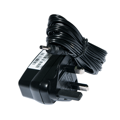 PAX Additional Power Cable