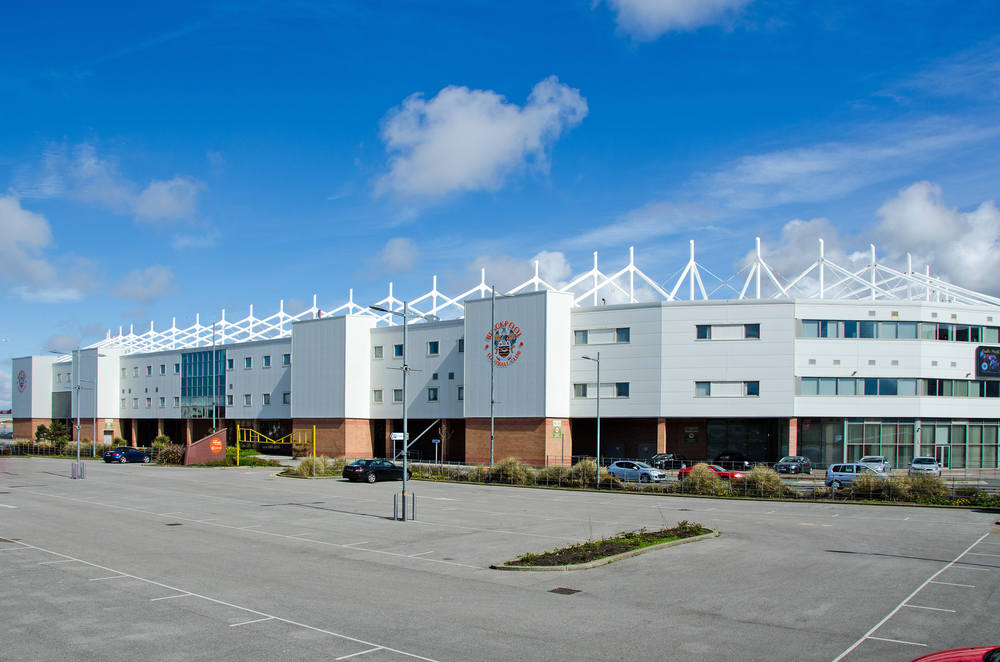 blackpool-football-club