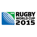 rugby-union-wc
