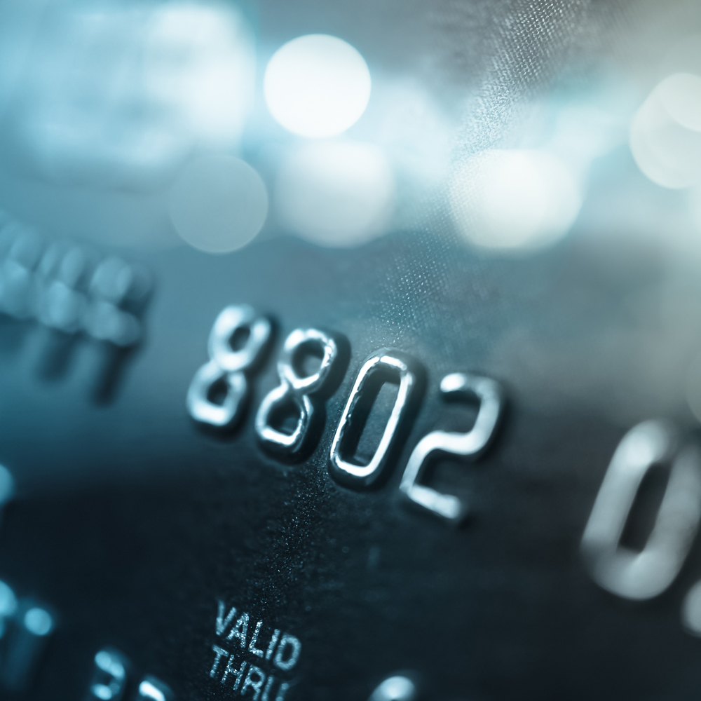Ban on credit and debit card charges 2