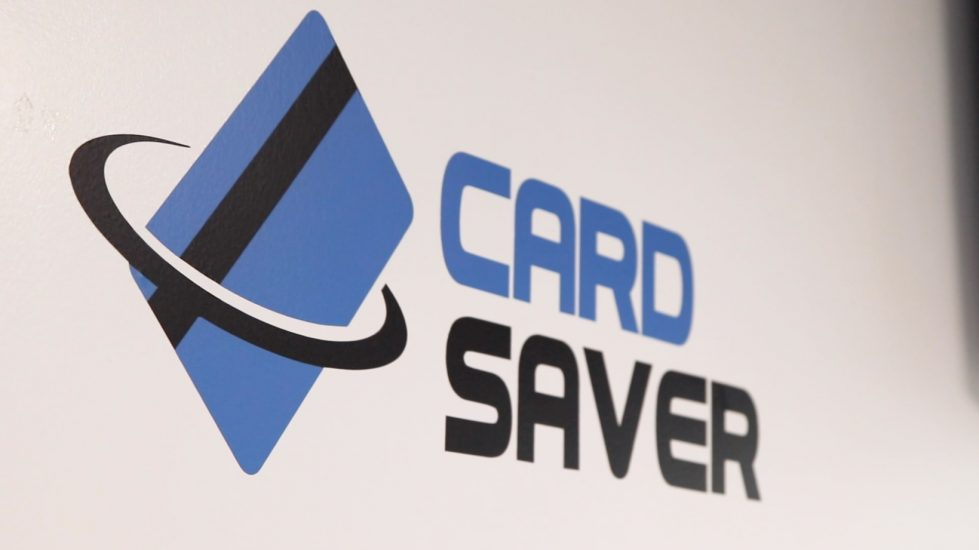 Card-Saver-Offices-2