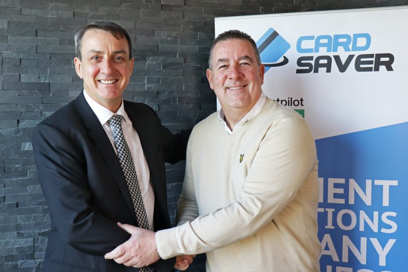 Card-Saver-team-up-with-Bleep-to-revolutionise-the-future-of-payment-technology