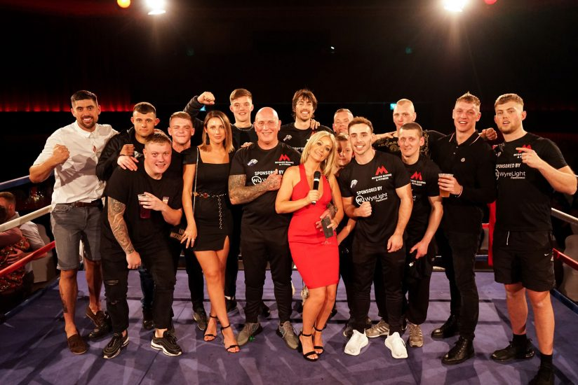Charity-boxing-match-raises-2000-for-local-causes