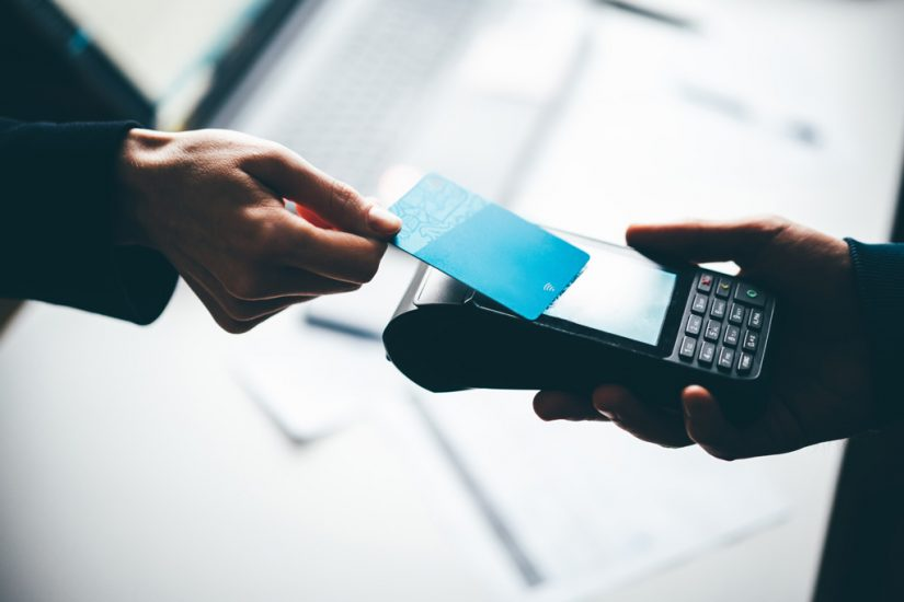 Contactless-payments-will-now-be-declined-if-used-five-times-in-a-row