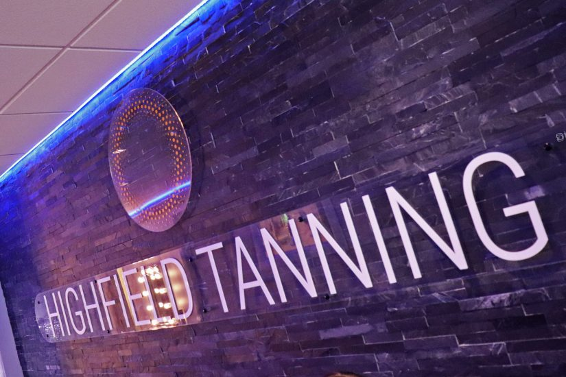 Highfield_Tanning_Blackpool_Business_Card_Terminal_Payments (2)