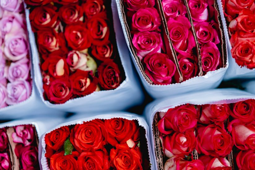 How-can-your-business-make-the-most-of-Valentine's-Day-