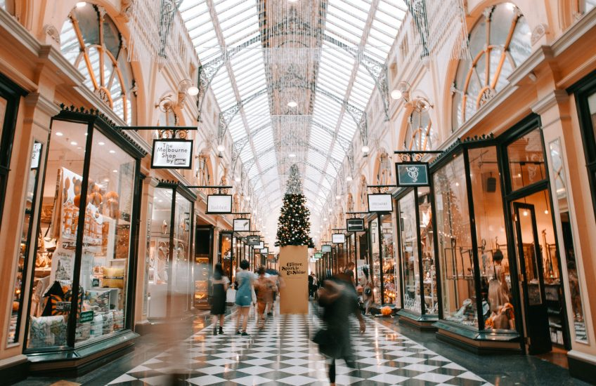 How-can-your-business-plan-ahead-for-Christmas-