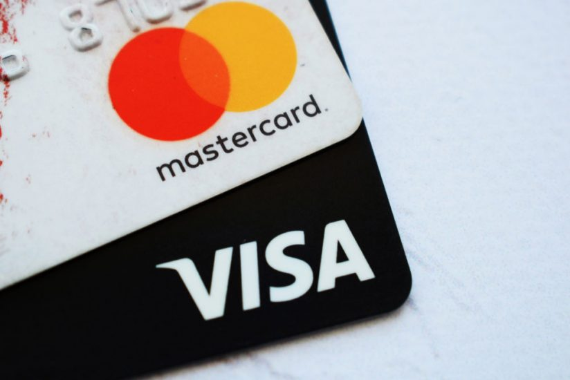 Visa-announce-card-scheme-fee-changes---will-this-affect-your-business-