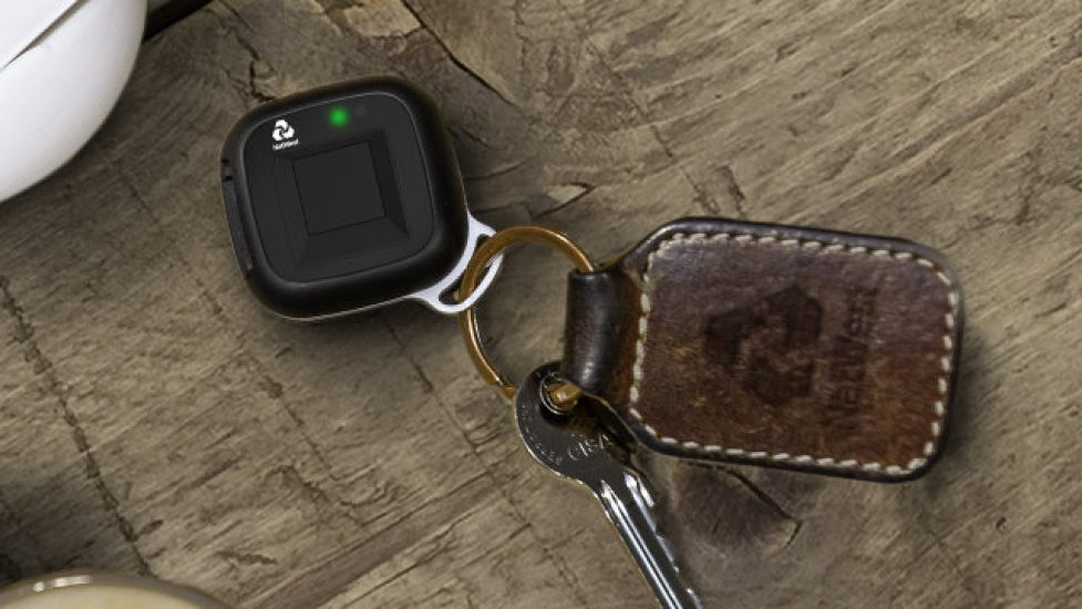payment-contactless-fob-solution