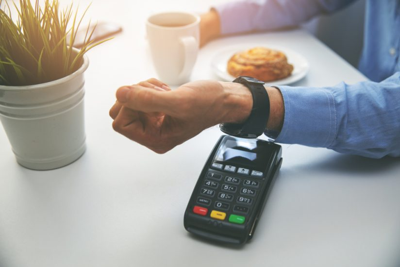 A Guide to Accepting Card Payments for Your Business
