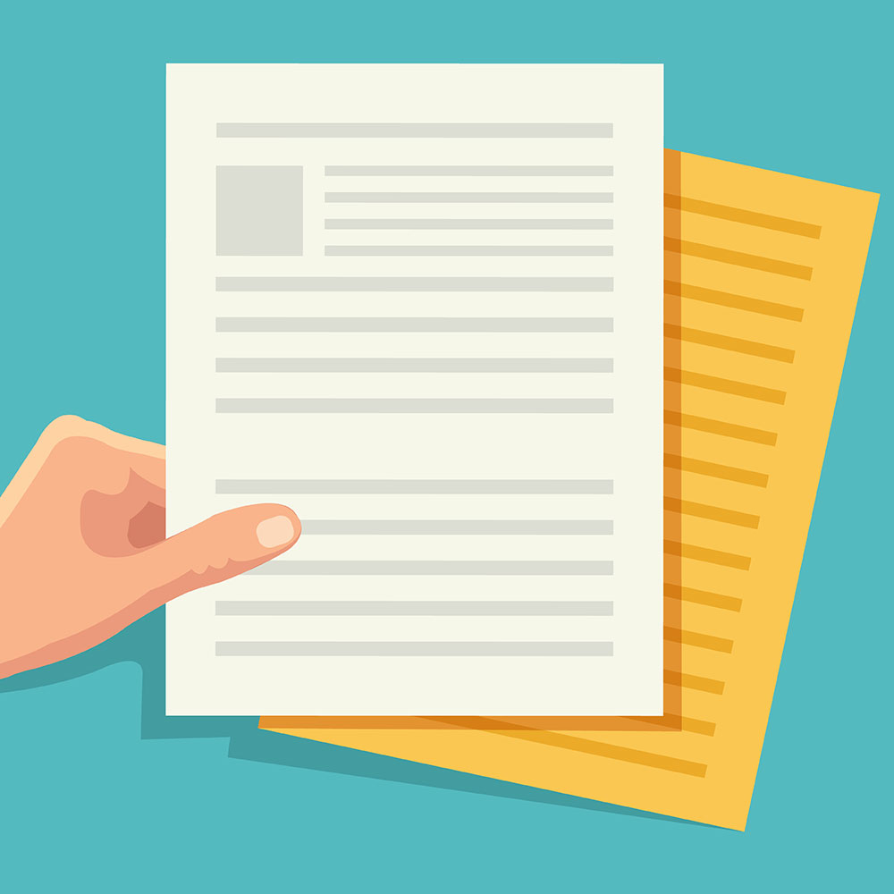 What to look for on a merchant services statement