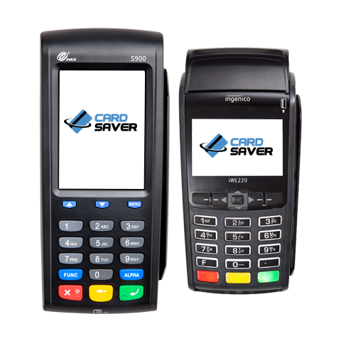 Credit debit card machines static wifi and gprs card saver reheart Images
